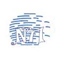 Niscom logo