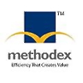 Methodex logo