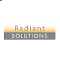 Radiant Solutions Group