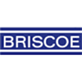 R. T. Briscoe