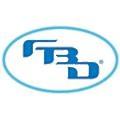 FBD Partnership logo