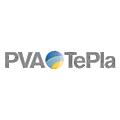PVA Tepla America logo