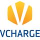 VCharge