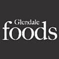 Glendale Foods