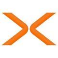Exsurco Medical logo