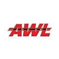 AWL India logo