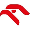 Polski Koncern Naftowy Orlen logo