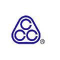 Conveyor Components logo