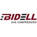Bidell Gas Compression logo