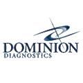 Dominion Diagnostics logo