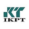 IKPT logo