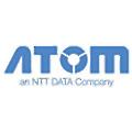 Atom Technologies logo