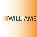 Williams Comfort Products logo