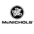McNichols