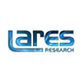 Lares Research