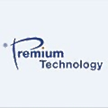 Premium Technology logo