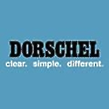 Dorschel Automotive Group logo