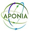 Aponia Data Solutions - A IBM Big Data and AWS Partner