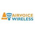 Airvoice Wireless