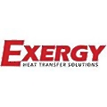 Exergy logo