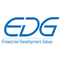 Enterprise Development Group logo
