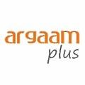 Argaam Investments