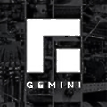 Gemini Builds It logo