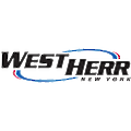West Herr logo