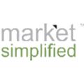 Market Simplified logo