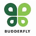 Budderfly logo