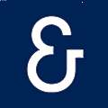 Koenig & Bauer Banknote Solutions logo