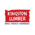Kingston Lumber logo