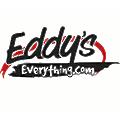Eddy's Everything