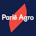 Parle Agro logo