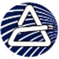 Alliance Telecommunications