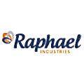 Raphael Industries