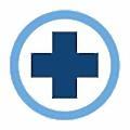 Promedics Orthopaedic
