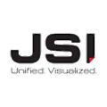 JSI Telecom logo