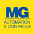 MG Automation & Controls