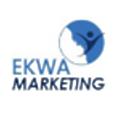 Ekwa Marketing logo