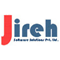 Jireh Software Solutions logo