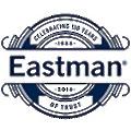 Eastman Machine