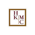 The Hong Kong Mortgage Corporation