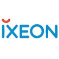 I-Xeon logo