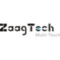 ZaagTech