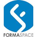 Formaspace logo