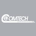 Comtech Xicom Technology logo
