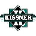 Kissner