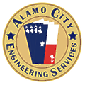 Alamo City Engineering Services