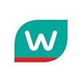 Watsons Malaysia logo